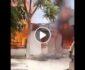 ویدیو/ اقدامات رعب آور طالبان در ولایت فاریاب