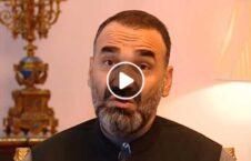 ویدیو طالبان دوحه عطا محمد نور 226x145 - ویدیو/ درخواست های غیر منطقی طالبان در نشست دوحه از زبان عطا محمد نور