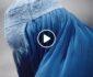 ویدیو/ برخورد غیر انسانی طالبان با زنان بدخشان