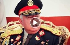 ویدیو مارشال دوستم جوزجان 226x145 - ویدیو/ پیام فرزند مارشال دوستم از خط نخست نبرد در جوزجان