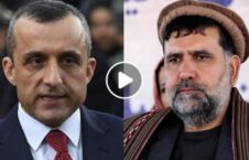 ویدیو نایبزاده صحبت امرالله صالح 226x145 - ویدیو/ پاسخ نایبزاده به صحبت های تند امرالله صالح