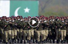 ویدیو پاکستان طالبان القاعده 226x145 - ویدیو/ حمایت اردوی ملی پاکستان از طالبان و القاعده