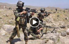 ویدیو کماندو اردوی ملی طالبان فاریاب 226x145 - ویدیو/ قتل عام کماندوهای اردوی ملی توسط طالبان در فاریاب