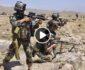 ویدیو/ قتل عام کماندوهای اردوی ملی توسط طالبان در فاریاب