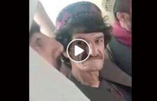 ویدیو گفتگو طالبان قتل کمیدین کندهار 226x145 - ویدیو/ گفتگو با سخنگوی طالبان درباره قتل کمیدین کندهاری