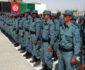 خروج نام پولیس ملی افغانستان از لست ننگین سرمنشی سازمان ملل متحد