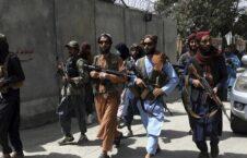 طالبان 1 226x145 - لت و کوب دو باشنده بریتانیایی به دست طالبان