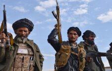واکنش سرپرست وزارت دفاع دولت طالبان به نقض فرمان عفو عمومی