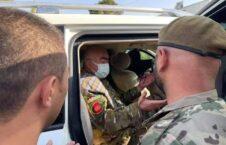 مارشال دوستم 226x145 - بازگشت دوباره مارشال دوستم به افغانستان