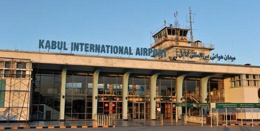 میدان هوایی کابل  - اعمال ممنوعیت گشت و گذار در نزدیکی میدان هوایی کابل