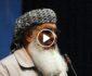 ویدیو/ درخواست اسماعیل خان از باشنده گان هرات
