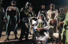 ویدیو اسماعیل خان جنگ پاکستان 226x145 - ویدیو/ صحبت های اسماعیل خان درباره جنگ با پاکستان