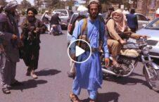 ویدیو تلاشی خانه خانه طالبان 226x145 - ویدیو/ آغاز تلاشی خانه به خانه توسط طالبان