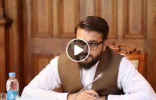 ویدیو حمدالله محب فرار افغانستان 226x145 - ویدیو/ دیدگاه حمدالله محب درباره فرار از افغانستان