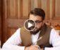 ویدیو/ دیدگاه حمدالله محب درباره فرار از افغانستان