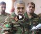 ویدیو/ جزییات حمله بر خانه سرپرست وزارت دفاع ملی از زبان خودش