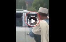 ویدیو دستیار بن لادن ننگرهار 226x145 - ویدیو/ ورود دستیار بن لادن به ننگرهار