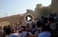 ویدیو زندان کندز تصرف طالبان 226x145 - ویدیو/ زندان کندز به تصرف طالبان درآمد