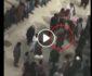 ویدیو/ شکنجه دردناک یک اسیر توسط طالبان (18+)