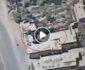 ویدیو/ ضربات قوای هوایی بالای تجمع طالبان در ولایت بلخ