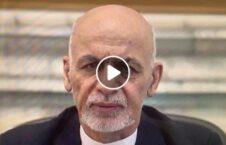 ویدیو طالبان دالر اشرف غنی ارگ 226x145 - ویدیو/ ادعای یکی از اعضای رهبری طالبان درباره دالرهای به جا مانده اشرف غنی در ارگ