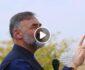 ویدیو/ سخنان عطا محمد نور درباره اسارت بدست طالبان