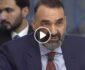ویدیو/ سخنان عطا محمد نور پس از جلسه مشترک با رییس جمهور و مارشال دوستم