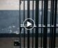ویدیو/ لحظه فرار زندانیان از زندان مرکزی جوزجان
