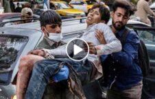 ویدیو قتل ملکی میدان هوایی کابل 226x145 - ویدیو/ ناگفته هایی از قتل عام افراد ملکی در میدان هوایی کابل