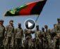 ویدیو/ آماده گی قوماندان امنیه فاریاب برای فدا شدن در دفاع از مردمش