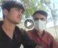 ویدیو/ لت و کوب و قتل پناهجویان افغان توسط پولیس ترکیه
