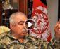 ویدیو/ دفاع مارشال دوستم از بلخ در برابر طالبان