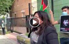ویدیو مهاجرین افغان جنایات پاکستان 226x145 - ویدیو/ خشم مهاجرین افغان از جنایات پاکستان در افغانستان