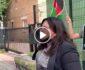 ویدیو/ خشم مهاجرین افغان از جنایات پاکستان در افغانستان