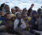 وضع محدودیت های شدید برای ورود باشنده گان افریقایی به فرانسه