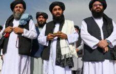 طالبان 226x145 - عدم اشتراک طالبان در نشست منطقهیی در مورد افغانستان به میزبانی ایران