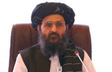 ملا برادر 226x145 - شرط روسیه برای اشتراک در مراسم اعلام حکومت جدید طالبان