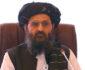 شرط روسیه برای اشتراک در مراسم اعلام حکومت جدید طالبان