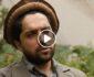 ویدیو/ واکنش تند احمد مسعود به ظلم طالبان بالای هزاره ها