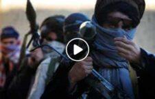 ویدیو تروریست خارجی حمله پنجشیر 226x145 - ویدیو/ حضور تروریستان خارجی در میان حمله کننده گان به دره پنجشیر
