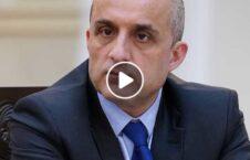 ویدیو سفیر تاجکستان فرار امرالله صالح 226x145 - ویدیو/ سخنان سفیر افغانستان در تاجکستان درباره فرار امرالله صالح