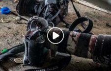 ویدیو شکنجه خبرنگاران طالبان 226x145 - ویدیو/ شکنجه خبرنگاران توسط طالبان