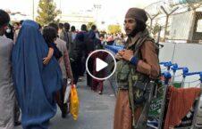ویدیو عفو طالبان 18 226x145 - ویدیو/ نتیجه عفو عمومی طالبان!(18+)