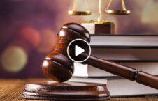 ویدیو قاضی طالبان قاچاقبر مواد مخدر 226x145 - ویدیو/ حکم عجیب قاضی طالبان در حمایت از قاچاقبران مواد مخدر