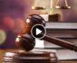 ویدیو/ حکم عجیب قاضی طالبان در حمایت از قاچاقبران مواد مخدر