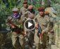 ویدیو/ تسلط نیروهای مقاومت ملی بر ولسوالی اندراب