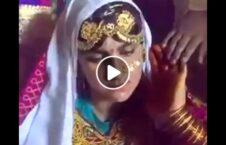 ویدیو نکاح پسر حاکمیت طالبان 226x145 - ویدیو/ نکاح کردن پسران زیر حاکمیت طالبان