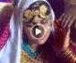 ویدیو/ نکاح کردن پسران زیر حاکمیت طالبان
