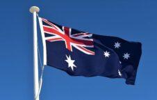 آسترالیا 226x145 - ابراز نگرانی حکومت آسترالیا از سرنوشت صدها تن از اتباع آن کشور در افغانستان