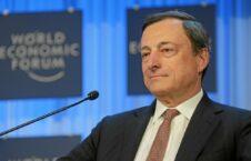 ماریو دراگی 226x145 - دیدگاه صدراعظم ایتالیا درباره برگزاری نشست گروه ۲۰ در مورد افغانستان